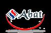 Моющие средства Abat