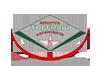 Запчасти для мясорубки МИМ-300, 300М и 350 Торгмаш