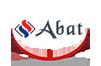 Запчасти для посудомоечной машины Абат
