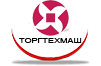 Запчасти для мясорубки ТМ-32,ТМ-42 и ТМ-12 Торгтехмаш