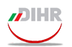 Запчасти для посудомоечной машины DIHR