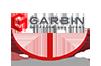 Запчасти для пароконвектомата GARBIN