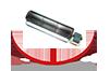 Вентиляторы для пароконвектоматов