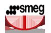 Запчасти для расстоечного шкафа SMEG