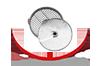 Robot-Coupe (Робот Купе) режущий инструмент