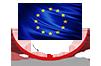 Конфорки для плит EU
