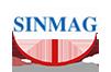 Запчасти для тестомеса SINMAG