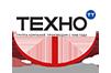 Запчасти для индукционной плиты Техно-ТТ