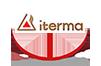 Запчасти для индукционной плиты ПКИ Iterma