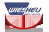 Запчасти для расстоечного шкафа WIESHEU