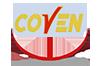 Запчасти для пароконвектомата COVEN