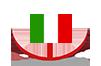 Запчасти для мясорубки Италия