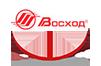 Запчасти для ротационных печей Муссон-Ротор Восход