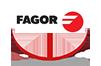 Конфорки для плит FAGOR