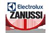 Запчасти для сковороды Zanussi Electrolux