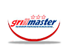 Запчасти для пищеварочного котла Ф1/Ф3 Гриль-Мастер