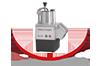 Robot-Coupe (Робот Купе) оборудование