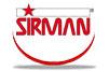Запчасти для овощерезки SIRMAN