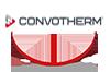 Запчасти для пароконвектомата CONVOTHERM