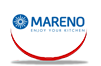 Конфорки для плит Mareno