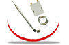Терморегуляторы для кипятильника