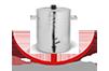 Бак для питьевой воды БП