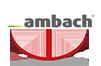 Конфорки для плит Ambach