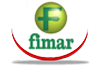 Запчасти для миксера FIMAR
