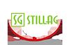 Запчасти для плит ЭП Stillag