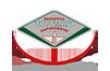 Запчасти для мясорубки МИМ-1000 Торгмаш