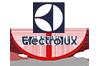 Запчасти для макароноварки ELECTROLUX
