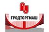 Запчасти для тележек ТГ-150 Гродторгмаш