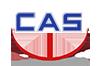 Запчасти для упаковщиков CAS