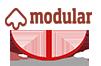 Запчасти для конвекционной печи Modular