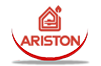 Запчасти для водонагревателя Ariston