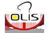 Запчасти для пароконвектомата OLIS