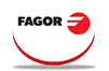 Запчасти для плит Fagor