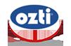 Запчасти для пароконвектомата OZTI