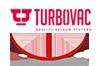 Запчасти для упаковщиков TURBOVAC
