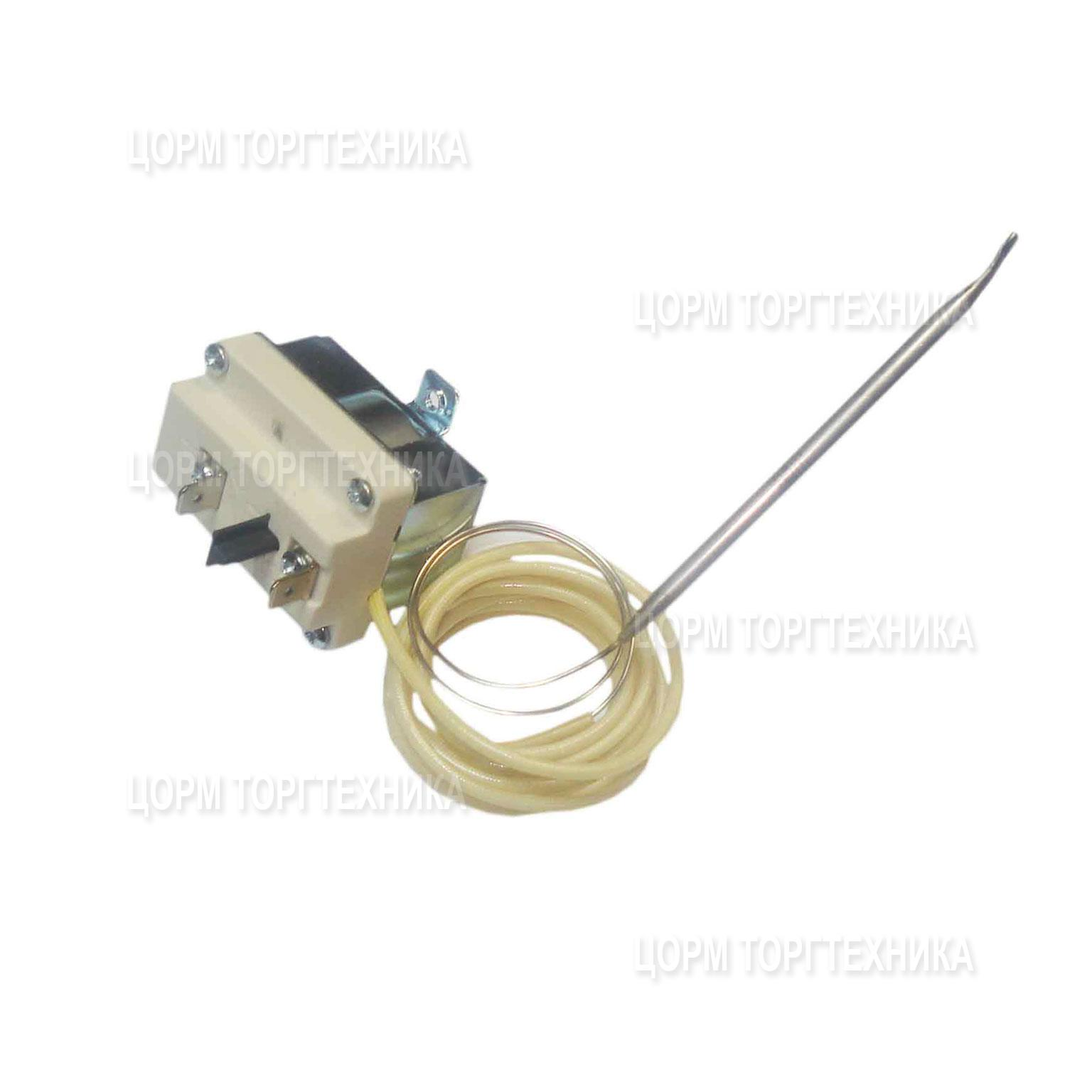 Термоограничитель HU 5279-0-003 СЭЧ