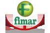 Запчасти для овощерезки FIMAR