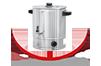 Электрокипятильники наливные и баки для кипячения воды