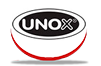 Запчасти для конвекционной печи UNOX