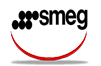 Запчасти для конвекционной печи SMEG