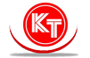 Запчасти для мясорубки KT