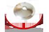 Ножи (диски) для слайсера