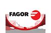 Запчасти для посудомоечной машины FAGOR