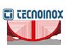 Запчасти для  плит TECNOINOX